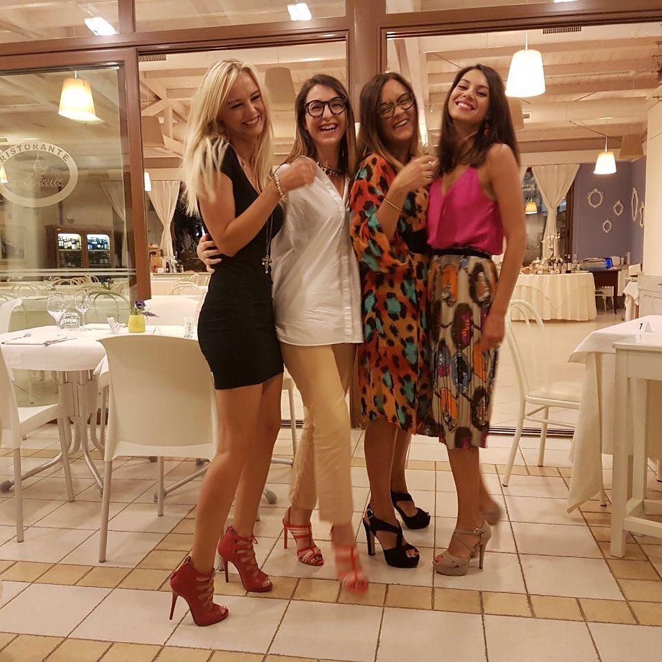 Buon Non Compleanno !!! bloggerforlove compleannoamici amicizia forever felicit donnehellip