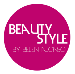 Beauty stile by Belen Alonso