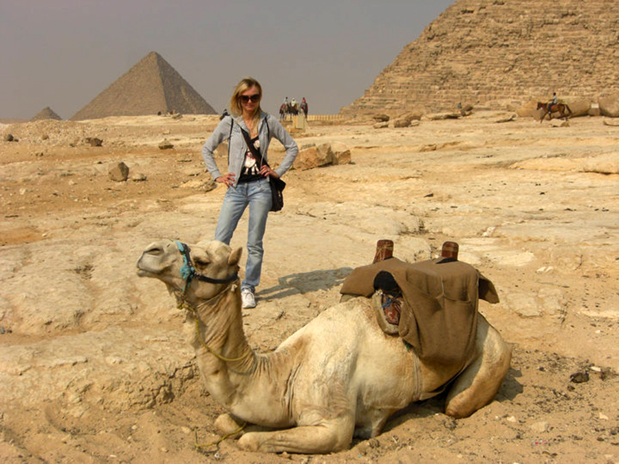 holiday-in-egypt